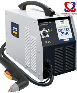 may-cat-plasma-cutter-25k