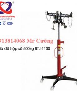 ranger-500kg-rtj-1100