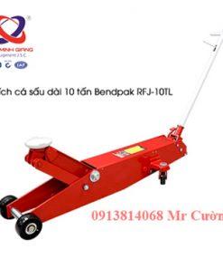 bendpak-RFJ-10TL